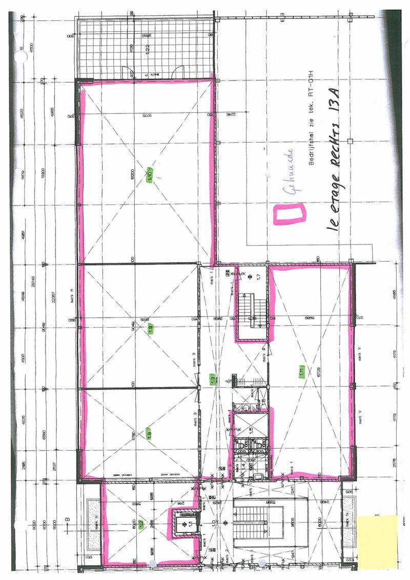 plattegrond 13A20121106160644