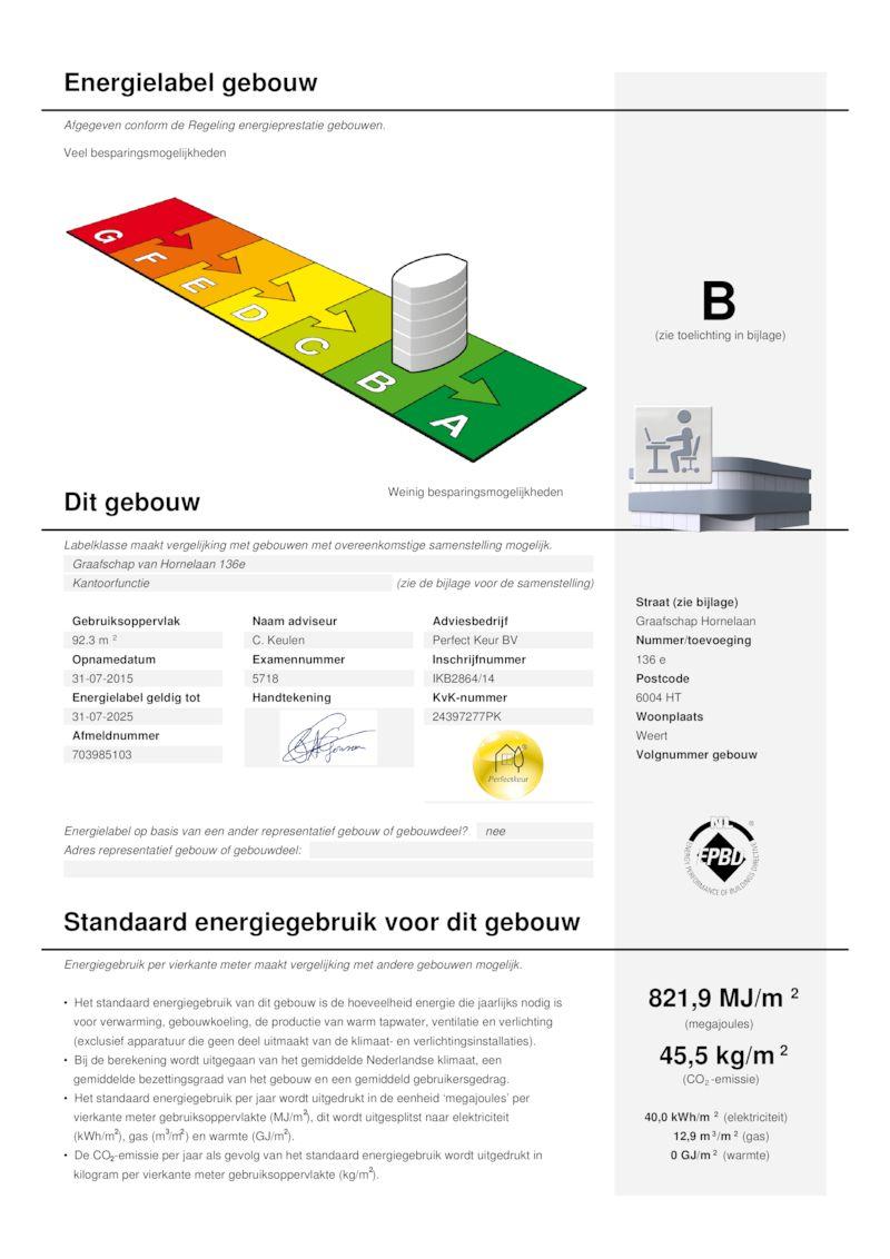 1439291030_1439291030_149786_Graafschap_Hornelaan_136E_Weert_Label-0