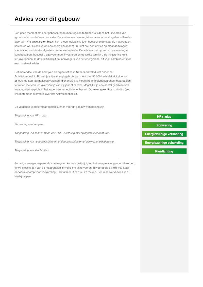 1439291030_1439291030_149786_Graafschap_Hornelaan_136E_Weert_Label-1