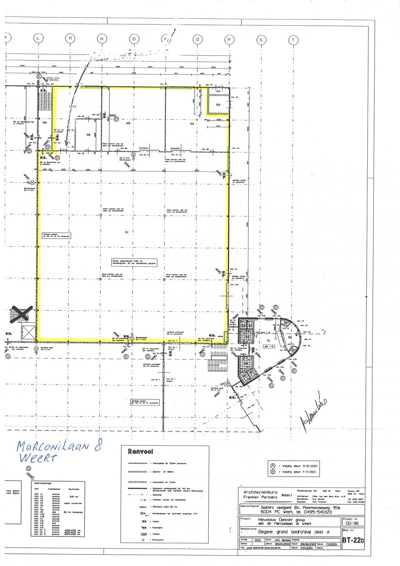 plattegrond 1162 m2